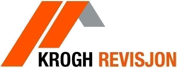 Krogh Revisjon